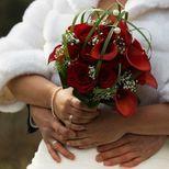 Huwelijk en Speciale Feesten